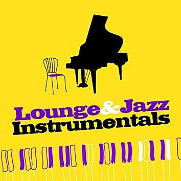 Lounge & Jazz Instrumentals