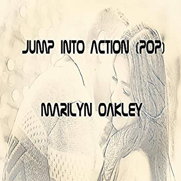Jump Into Action (Pop)