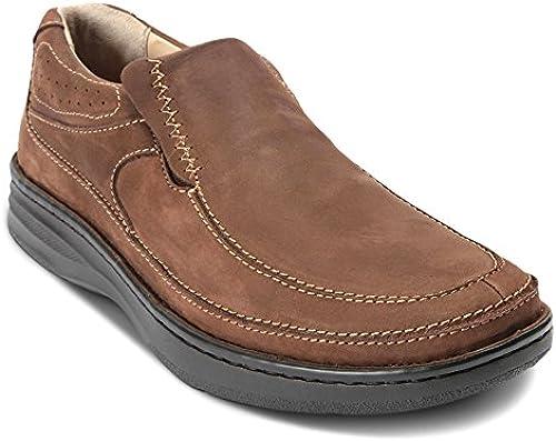 Drew schuhe herren Loafers