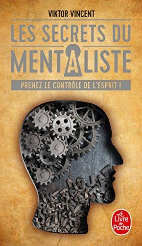 Les Secrets du mentaliste (Documents)