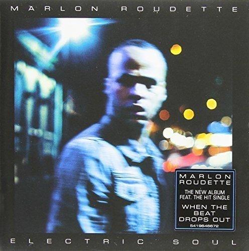Electric Soul [Import]