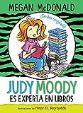 Judy Moody es experta en libros/ Judy Moody Book Quiz Whiz