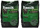 Best Rat Poisons - (2 Pack) Neogen Rodenticide Ramik Mouse and Rat Review