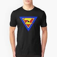 Astro Blaster Target Slim Fit TShirtT Shirt Premium, Tee shirt, Hoodie for Men, Women Unisex Full Size.