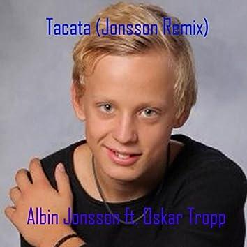 Tacatà (Jonsson Remix)