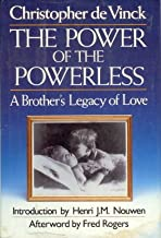 the power of the powerless film