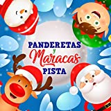 Panderetas y maracas Pista (Versión karaoke)