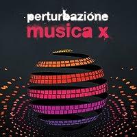 Musica X