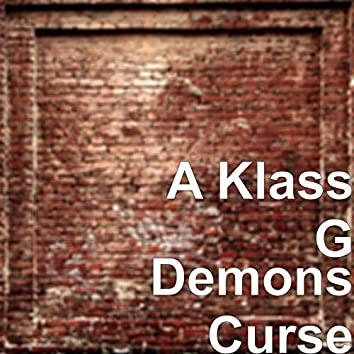 Demons Curse