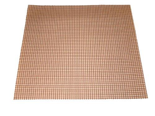 recteq Grill Mat (16x16)