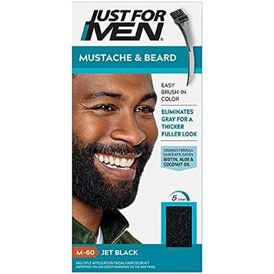 JUST FOR MEN Color