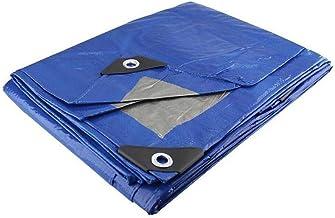Santul 5406 Lona Premium, Azul, 2m x 3m, colores aleatorios