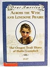 oregon trail cd