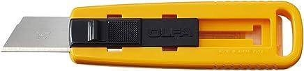 オルファ:OLFA 新サブナイフL型