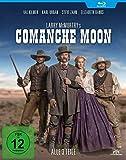 Comanche Moon [ Origen Alemán, Ningun Idioma Espanol ] (Blu-Ray)