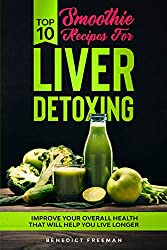 best top rated top detox cleanses 2021 in usa