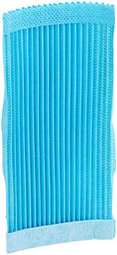 Sichler Haushaltsgeräte Zubehör zu Ventilator-Säule: Ersatz-Staubfilter für 3in1-Turmventilator VT-420 (Turmventilator-Luftkühler)