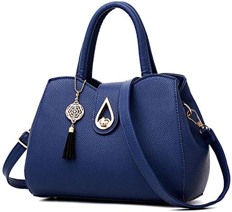 Yukun Handtasche Taschen Handtaschen Mode Messenger Bag Brautjungfer Tasche Damen Handtaschen Hochzeit Big rot Braut Tasche B07L1R5HXG  Neue Produkte im Jahr 2018