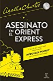 Asesinato en el Orient Express (Espasa Narrativa)