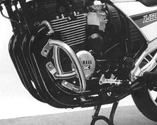 Suchergebnis Auf Für Pw Auto Motorrad