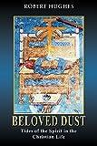 Beloved Dust