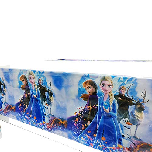 congelador mesa fabricante kingparty