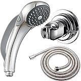 Deliao Elderly Handheld Shower Head Designed For...
