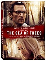 Sea of Trees [DVD] [Import]