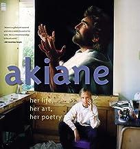 Akiane Kramarik Book