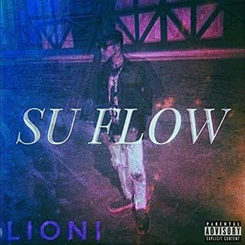 Su Flow