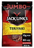 Jack Link's Beef Jerky*Teriyaki**166g Beutel