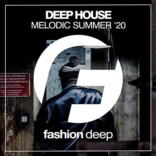 Deep House Melodic Summer '20
