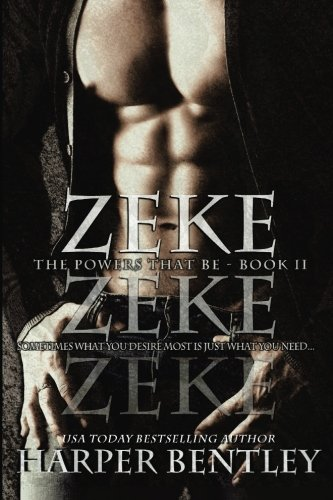 Roaebook zeke the powers that be volume 2 by harper bentley easy you simply klick zeke the powers that be volume 2 book download link on this page and you will be directed to the free registration form after fandeluxe Images