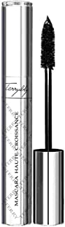 By Terry Mascara Terrybly Growth Booster Mascara - # 1 Black Parti-Pris by By Terry for Women - 0.28 oz Mascara, 8.4 milliliters