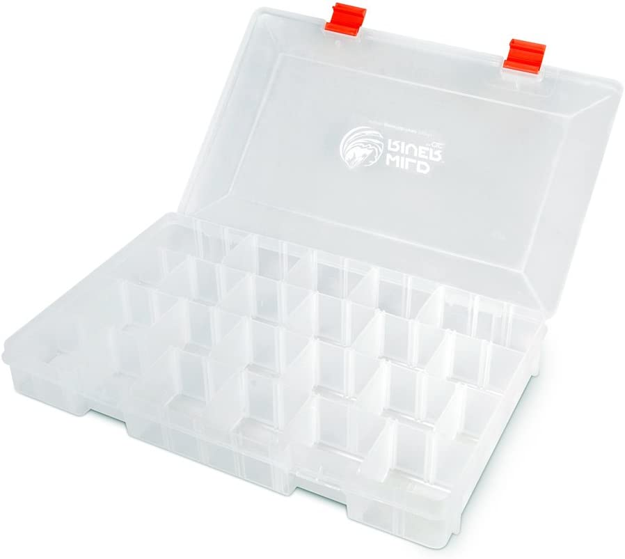 Large special price !! 1 - Wild River Utility Tray Alternative dealer Large