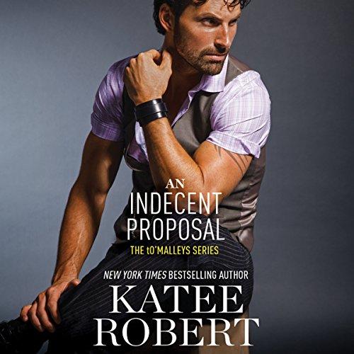 An Indecent Proposal Titelbild