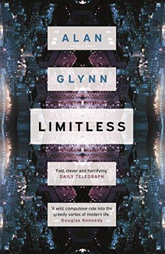 Limitless (English Edition)
