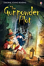 The Gunpowder Plot (Young Reading (Series 2)) (3.2 Young Reading Series Two (Blue))