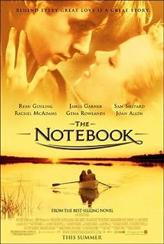 notebook 2 movie