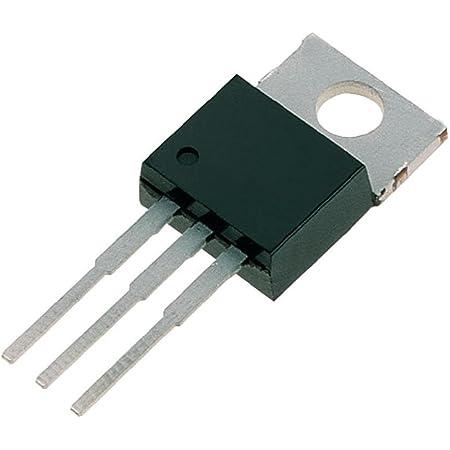TIP 29C NPN Power Transistor