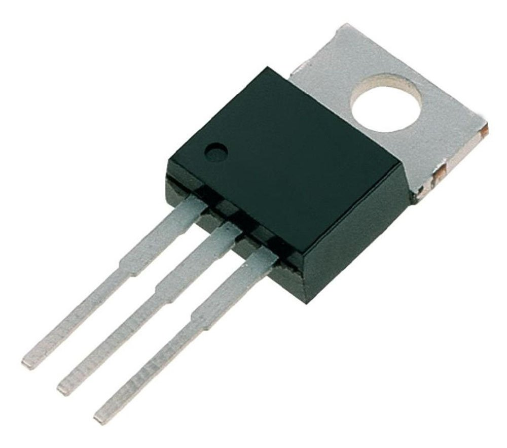 8 5x Texas Inst UA78L05ACD IC REG linéaire POS +5 V 100 mA SOIC