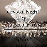 "6 Variations for Piano on ""Nel cor piu non mi sento"" from La Molinara in G Major, WoO 70 (Strings Version)"