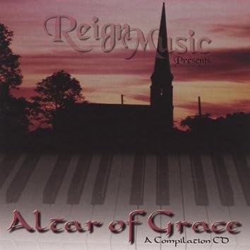 Altar of Grace
