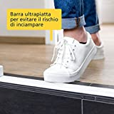 Zoom IMG-2 safety 1st flat step cancelletto