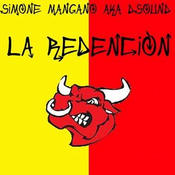 La Redenciòn (Simone Mangano a.k.a. DsounD)