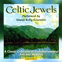 Celtic Jewels