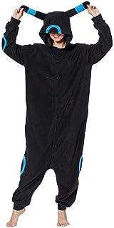 Amazon.es: disfraz umbreon