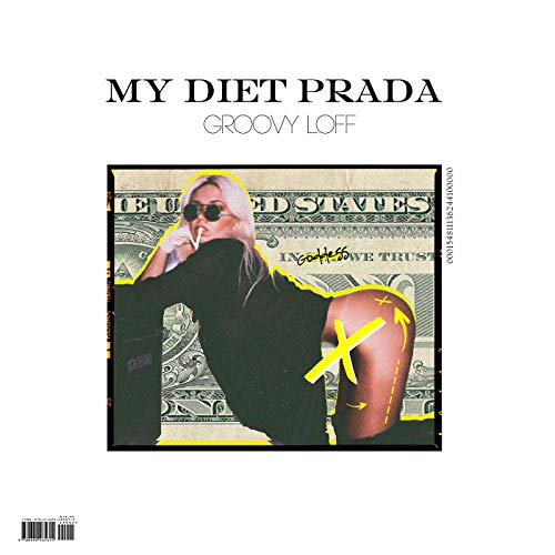 My Diet Prada