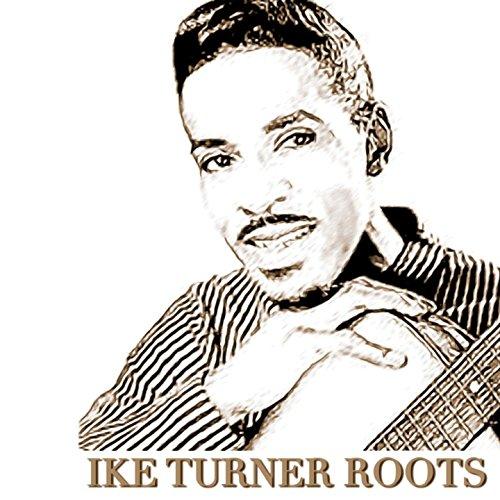 Ike Turner Roots