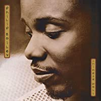 Chinese Wall by Philip Bailey (2011-09-27)